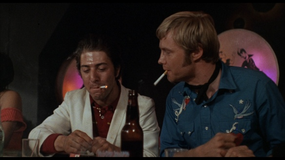 large_midnight_cowboy_blu-ray_subs